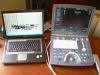 Voluson_iand_laptop